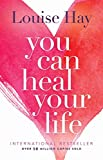 'You Can Heal Your Life' is practical and insightful books which help in evaluating the do's and don'ts of life. Your mind plays an important role in the well-being of the body. The book is appreciated by various people for its content. The writer p...