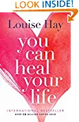 Louise L. Hay (Author) (541)  Buy:   Rs. 450.00  Rs. 269.00 7 used & newfrom  Rs. 269.00