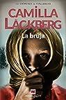 La bruja par Läckberg