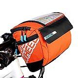 Docooler 3L Bike Pauschale