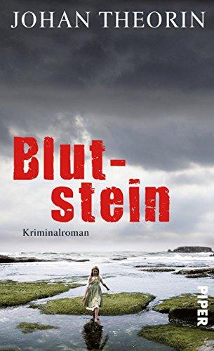 Blutstein: Kriminalroman (Öland-Reihe 3): Alle Infos bei Amazon