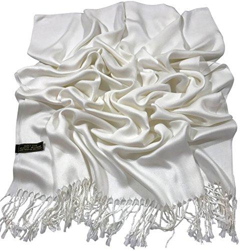 cj-apparel-blanc-solides-secondes-couleur-chale-pashmina-decharpe-80-couleurs