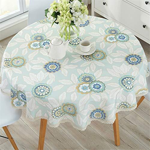 Nappes 320cm Cuisine Maison Fujia Nappes Nappe De Table En Tissu