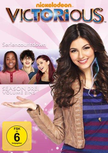 Season 3.1 (2 DVDs)