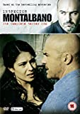 Inspector Montalbano - The Complete Series 02 (6 Dvd) [Edizione: Regno Unito] [Ita] [Edizione: Regno Unito]
