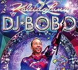 Kaleidoluna - DJ Bobo