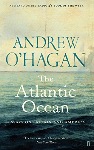 the-atlantic-ocean-essays-on-britain-and-america