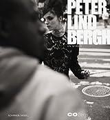 Peter Lindbergh on street