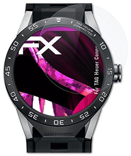 atfolix-film-vitre-protection-ecran-tag-heuer-connected-verre-film-protecteur-fx-hybrid-glass