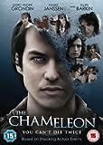 The Chameleon [DVD] [UK Import]