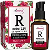 Retinol Cream For Faces - Best Reviews Guide