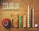 The Art of Clean Up: Life Made Neat and Tidy by Ursus Wehrli (2013-02-19)