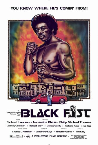 black-fist-poster-movie-27-x-40-pollici-69-cm-x-102-cm-richard-lawson-philip-michael-thomas-dabney-c