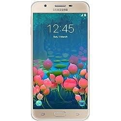 Samsung Galaxy J5 Prime SM-G570F (Gold)