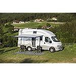 Brunner-Telo-Ombra-Sunny-Van-Roof-300-300x240cm