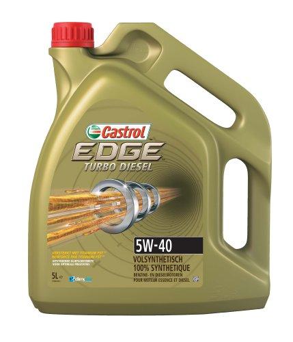 castrol-edge-turbo-diesel-aceite-de-motores-5w-40-5l-sello-holandes-y-frances
