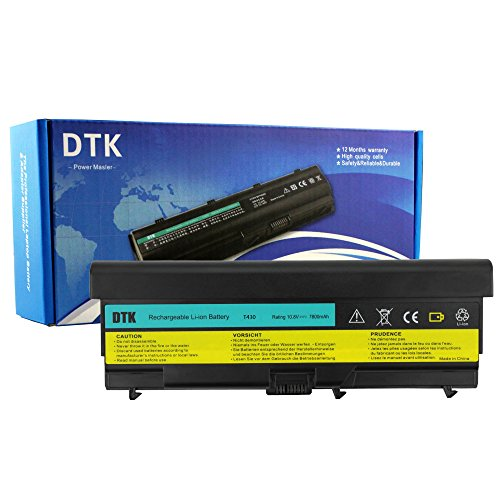 dtkr-portatile-nuovo-batteria-di-ricambio-per-lenovo-ibm-thinkpad-w530-w530i-l430-l530-t430-t430i-t5