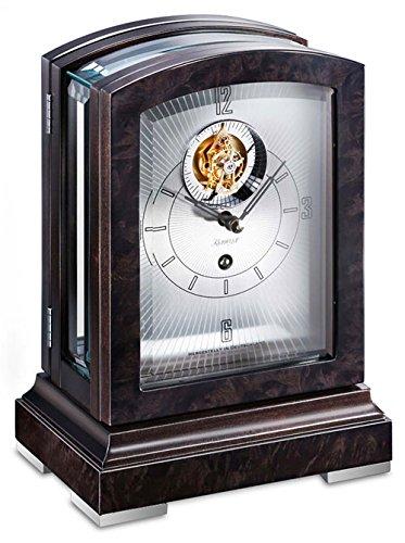 Kieninger Mechanische Uhren 1277-96-01