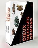 Dictionnaire universel des dieux, déesses et démons