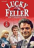 Lucky Feller [DVD]