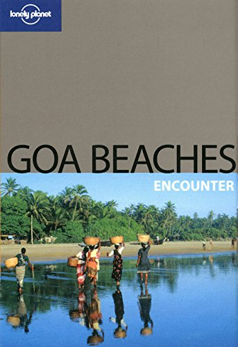 Goa Beaches (Encounter)