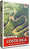 L'Essentiel du Costa Rica - 2ed