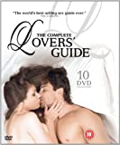 Locandina The Complete Lovers Guide Collection [DVD]