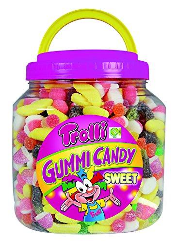 trolli-gummy-candy-mix-sweet-2000-gr-pack-de-2