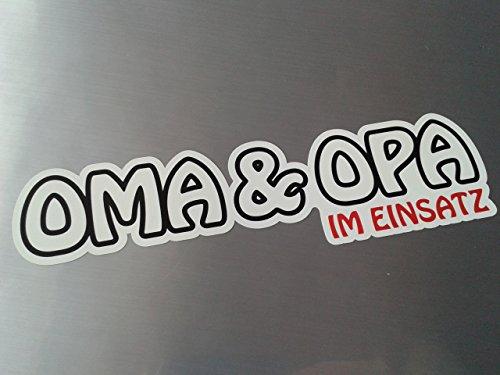 oma-und-opa-im-einsatz-shocker-hand-auto-aufkleber-jdm-tuning-oem-dub-decal-stickerbomb-bombing-fun-
