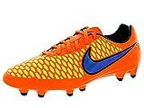 Nike Fußballschuh Magista Orden FG