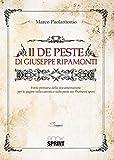 Il De Peste di Giuseppe Ripamonti