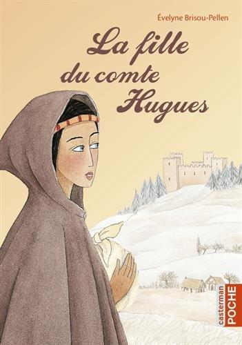 La fille du comte Hugues