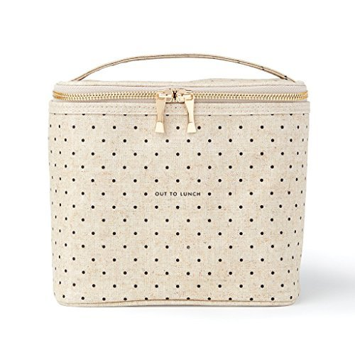 kate-spade-new-york-out-to-lunch-tote