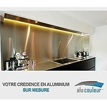 credence adhesive. Black Bedroom Furniture Sets. Home Design Ideas