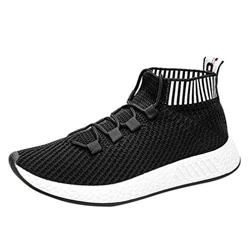 2018 Sommer Neue Sneaker Herren,Absolute Männer Hohe