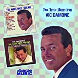 Vic Damone Musica Country