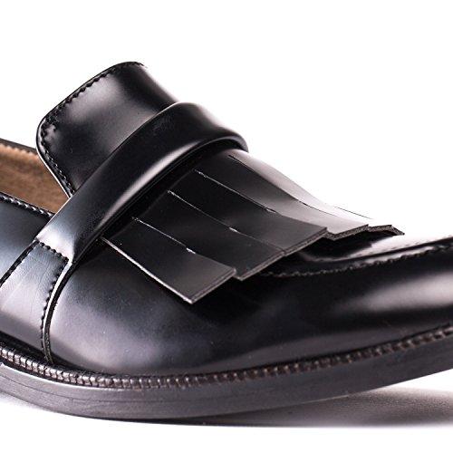 NAE Brina - Damen Vegan Schuhe - 4