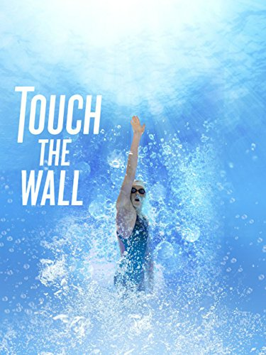 touch-the-wall