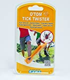 H3D O'Tom Tick Twister, Green by H3D