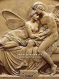 John Gibson: A British Sculptor in Rome (Ra)