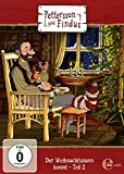 Pettersson Findus Der Weihnachtsmann kostenlos online stream