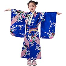 kimono japonais enfant. Black Bedroom Furniture Sets. Home Design Ideas