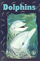 Dolphins (Cover-to-Cover Books) by Dorothy Brenner Francis (2001-06-03)
