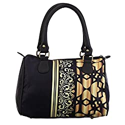 Brandvilla Speedy Bags Women (Hand-held Bag)