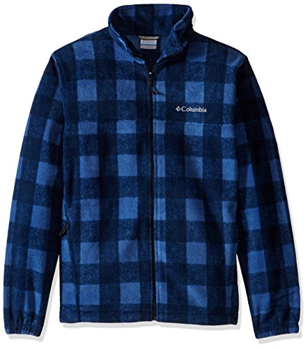 columbia-mens-steens-mountain-fleece-night-tide-buffalo-large
