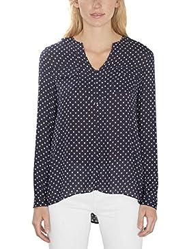ESPRIT Collection, Camicia Donna