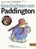 Geschichten von Paddington: Mit Bildern von Peggy Fortnum (Gulliver)