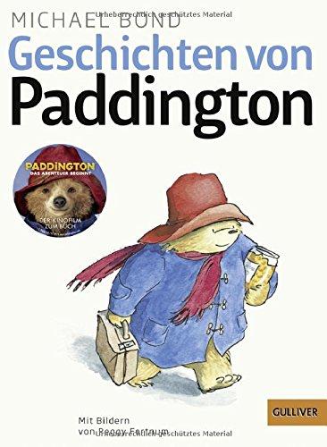 geschichten-von-paddington-mit-bildern-von-peggy-fortnum-gulliver