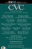 CVC6: Carter V Cooper Short Fiction Anthology, Book Six (Carter V. Cooper Short Fiction Anthology) (English Edition)