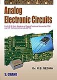 Analog Electronic Circuits (PTU & H.P.)
